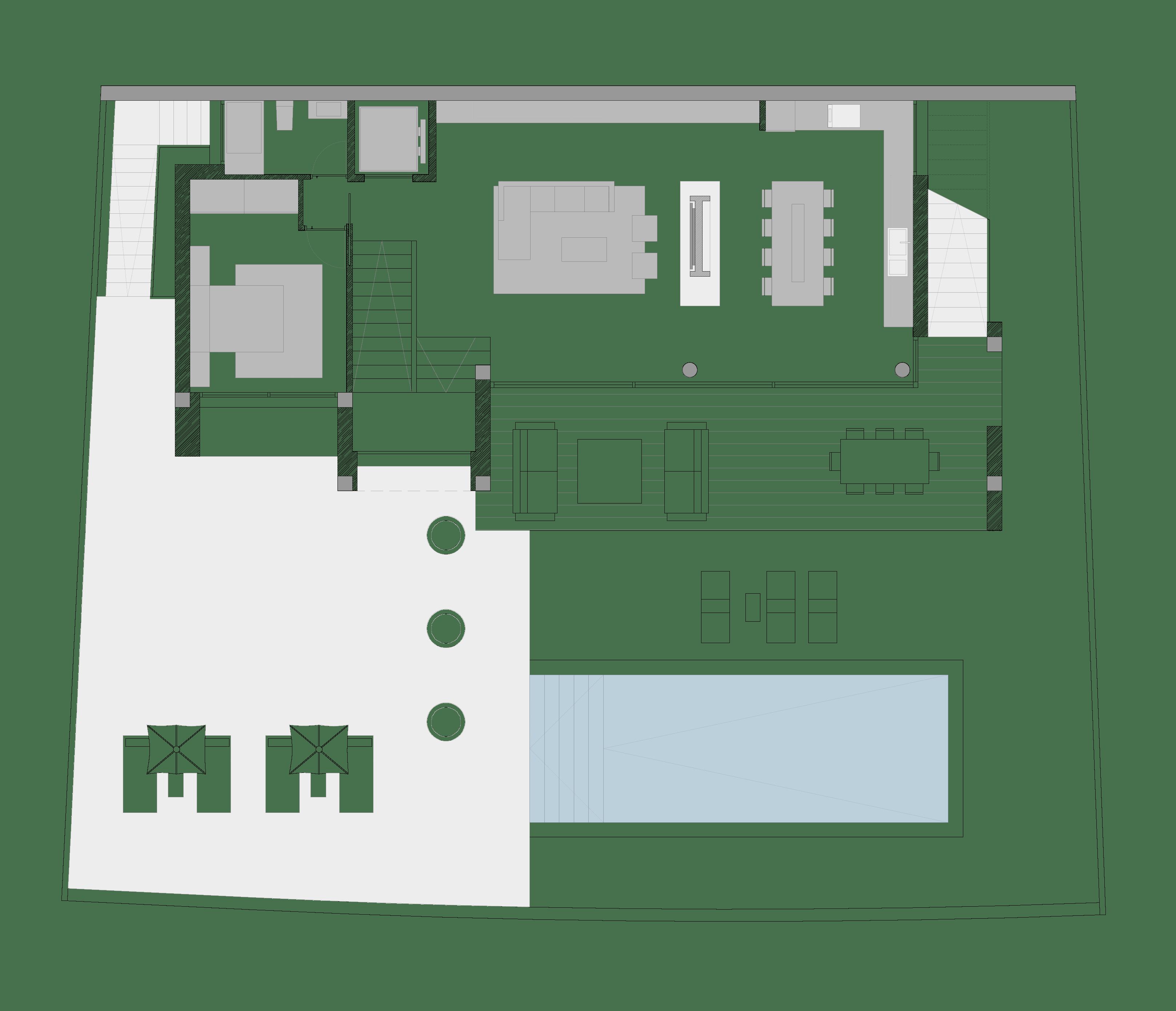 planta-baja-def-02-04-min