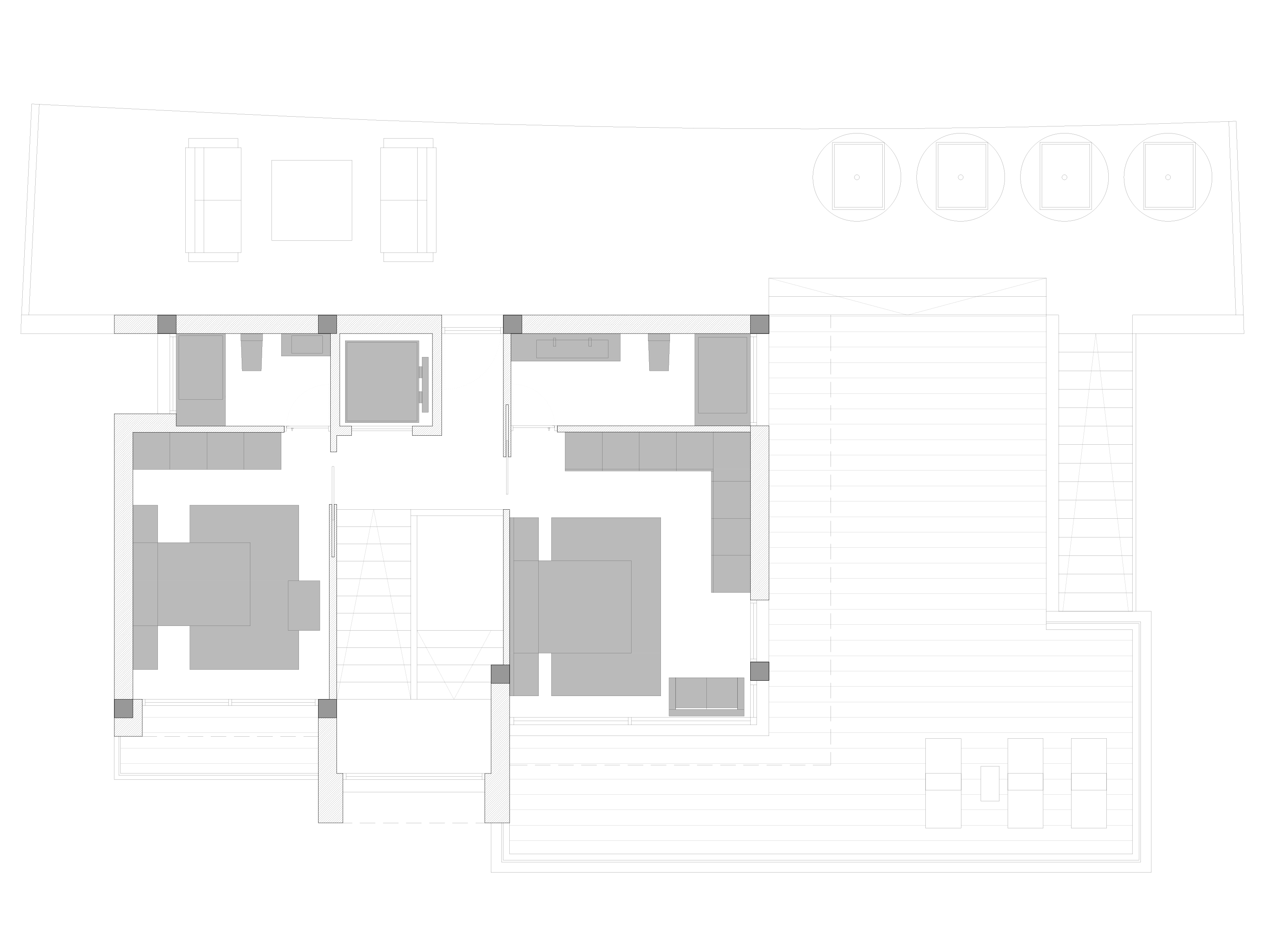 planta-primera-def-03-06-min