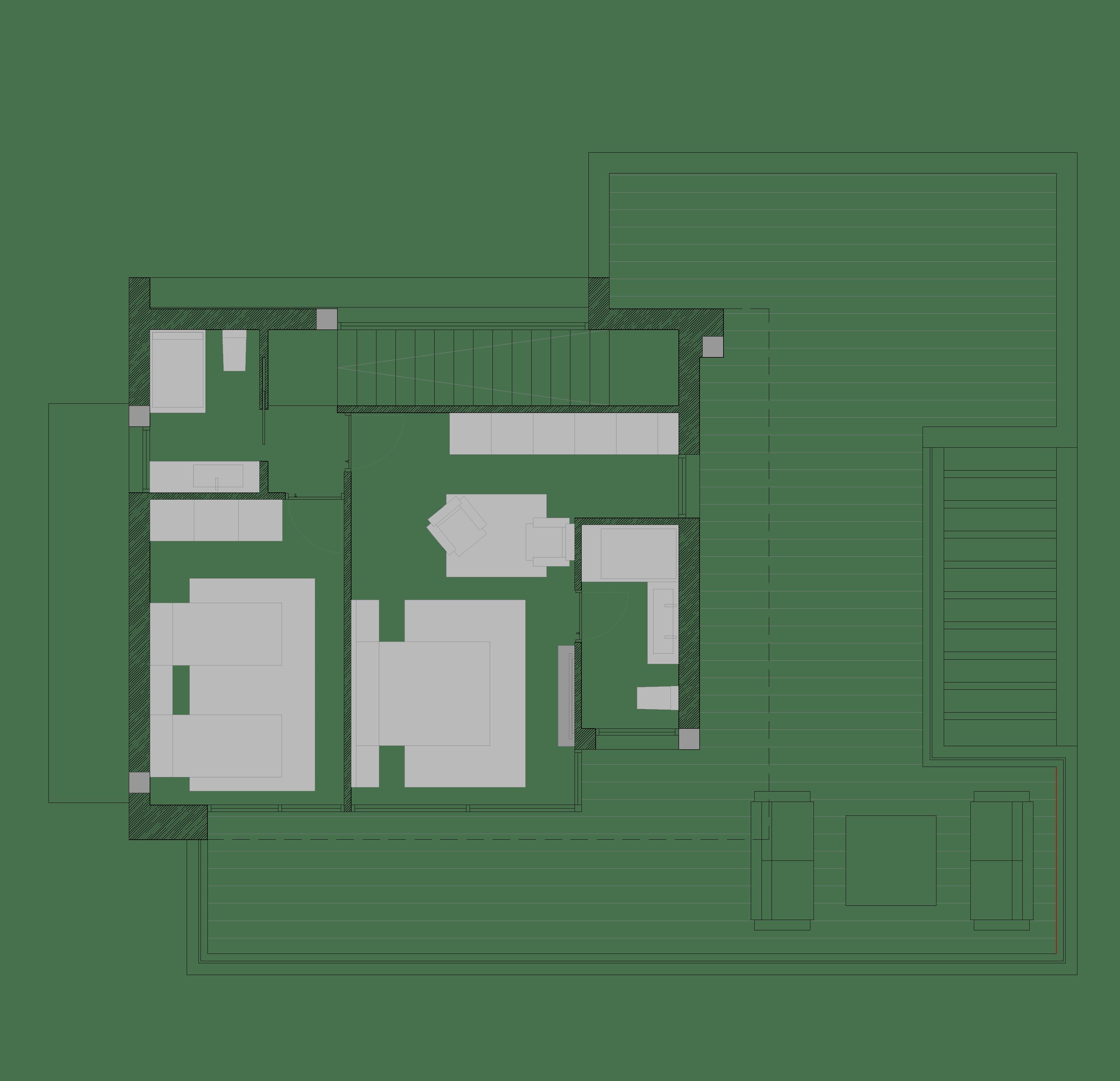 planta-primera-def-03-min