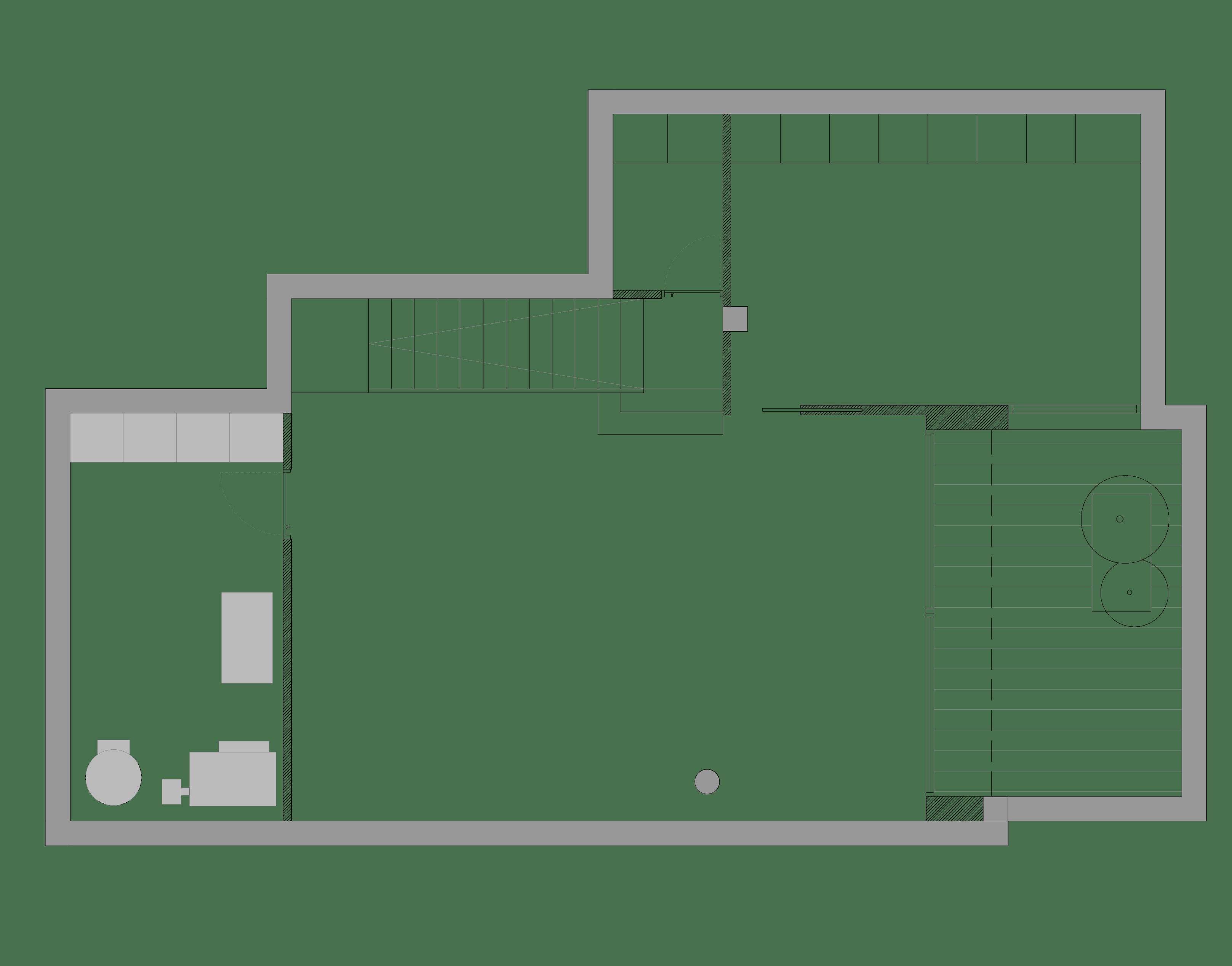 sotano-def-07-min