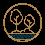 iconos_jardines_2